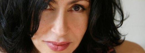 Tageskart 05.02.14/ Buch/ Yasmina Reza: Glücklich die Glücklichen COVER