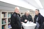 Новата книжарница Сиела