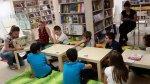 Направи си приказен герой с Дария Симеонова и АПЛИ в Сиела - Витоша